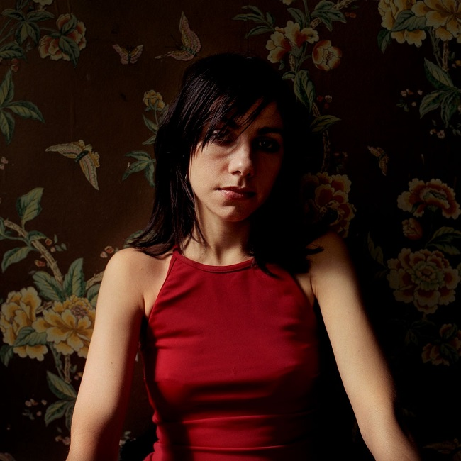 My 1000 Songs PJ Harvey You Said Something
