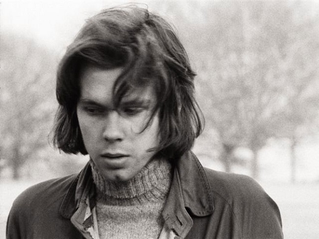 Top 5 Music Obsessions of the Day Nick Drake Song 5