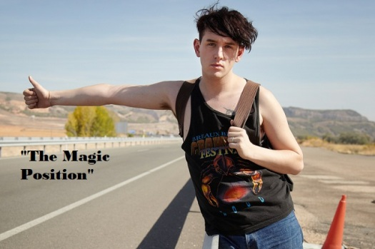Top 5 Music Obsessions of the Day Patrick Wolf Song 1