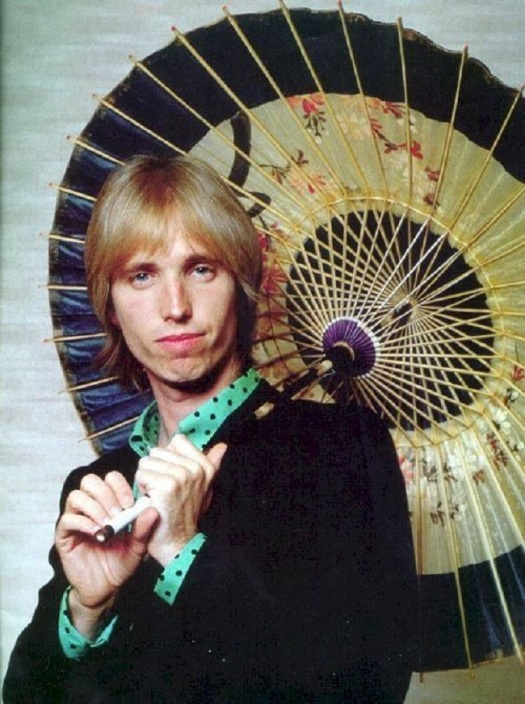 Top Ten Tom Petty Songs Lyriquediscorde