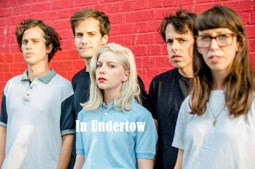 Top 5 Music Obsessions Alvvays Song 4