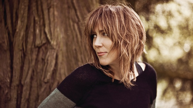 Top 5 Music Obsessions of the Day Beth Orton Song 2