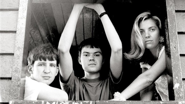 Top 5 Music Obsessions of the Day Saint Etienne Song 3