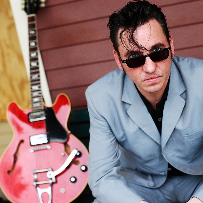 Top 5 Music Obsessions of the Day Richard Hawley Song 5