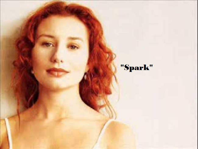 Top Music Obsessions of the Day Tori Amos Song 5