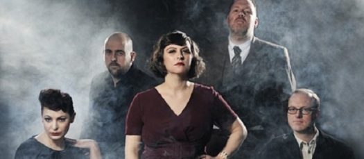Camera Obscura Top 5 Music Obsessions of the Day Song 4