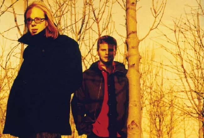Chemical Brothers 1999 Song of the Day