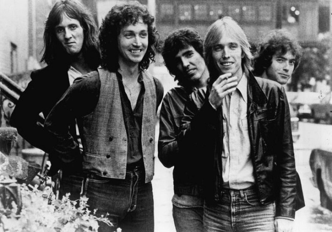 Tom Petty And The Heartbreakers Top 10 Songs Tom Petty