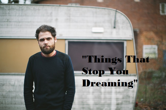 Top 5 Music Obsessions of the Day Passenger Song 2