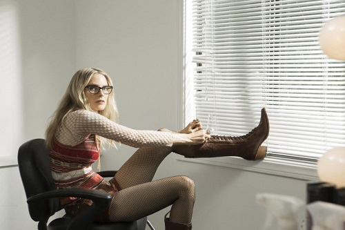 Aimee Mann Top 10 Lyriquediscorde