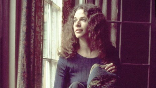 Carole King Its Too Late Top 5 Music Obsessions Lyriquediscorde Song 2