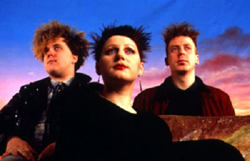 Cocteau Twins Bluebeard Top 5 Music Obsessions Lyriquediscorde Song 3