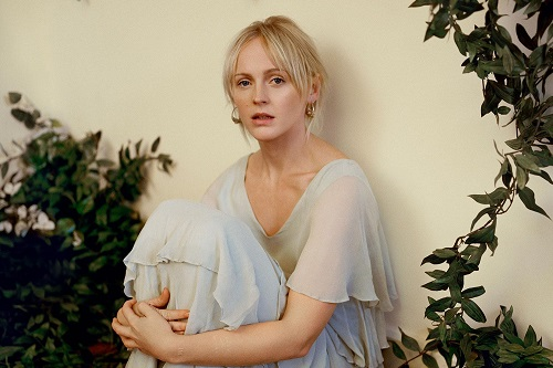Laura Marling A Hard Rains A Gonna Fall Top 5 Music Obsessions Song 4