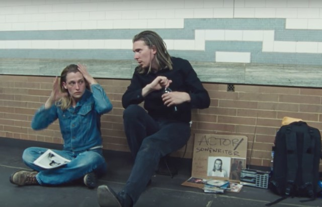 Alex Cameron Candy May Top 5 Music Obsessions Lyriquediscorde Song 1