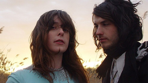 Beach House The Hours Top 5 Music Obsessions Lyriquediscorde