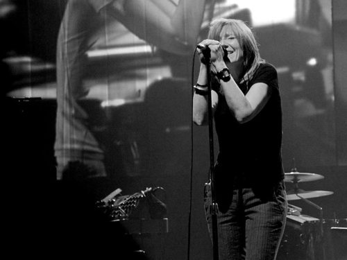 Beth Gibbons Portishead Top 10 LD