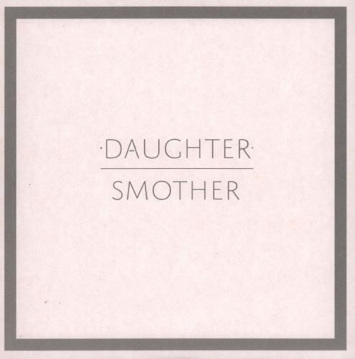 Daughter Smother 7 inch Single Song of the Day Lyriquediscorde