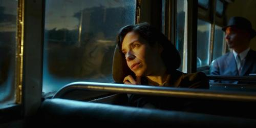 Shape of Water Elisa Sally Hawkins LD Movies