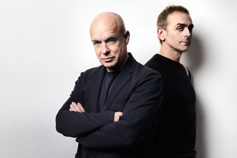 Eno+ Hyde Daddys Car Top 5 Music Obsessions Song 1 Lyriquediscorde