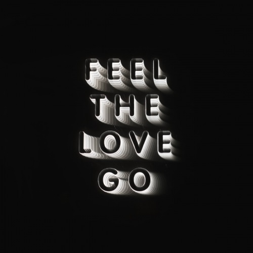 Feel the Love Go Franz Ferdinand New Release Friday Lyriquediscorde