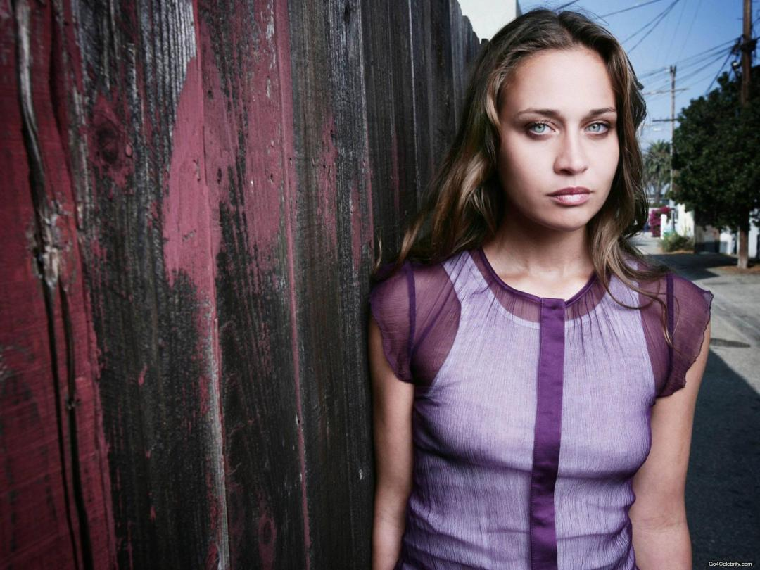 Fiona Apple Top 10 Tuesday Songs Lyriquediscorde
