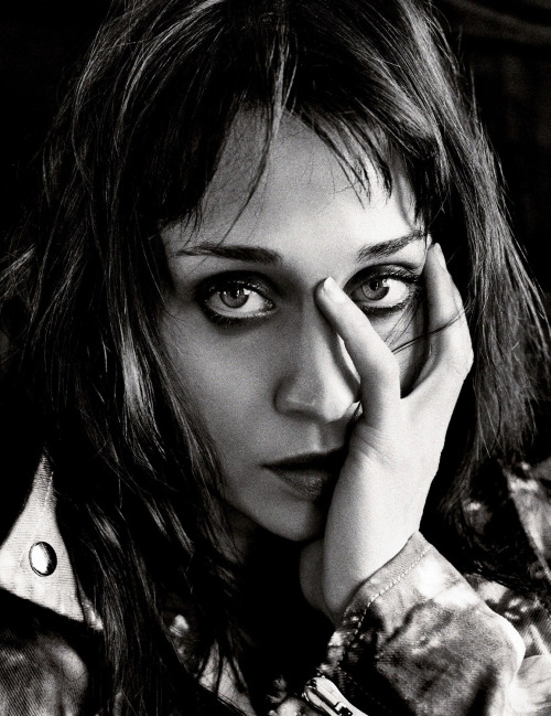 Fiona Apple Top 10 Tuesday Top 10 Songs Lyriquediscorde