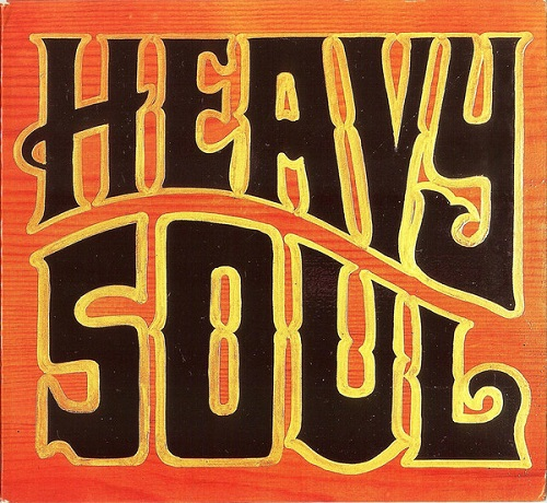 Heavy Soul Paul Weller Weller Wednesday Lyriquediscorde