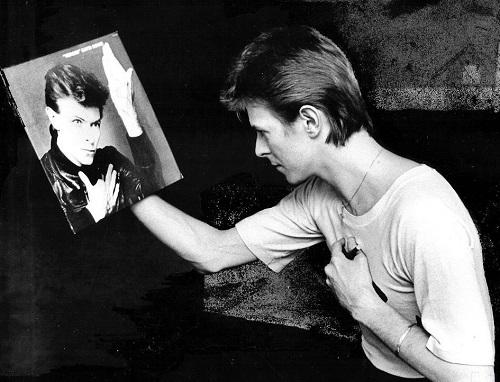 Heroes David Bowie Song 2