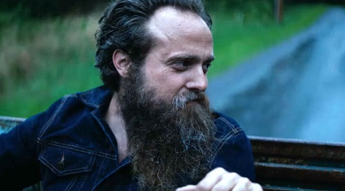 Iron and Wine Naked As We Came Top 5 Music Obsessions Song 5 Lyriquediscorde