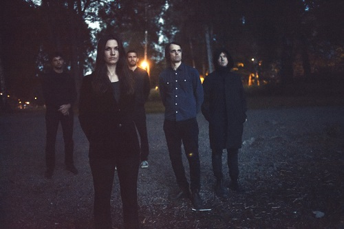 Josefin Öhrn + The Liberation Rushing Through My Mind Top 5 Music Obsession Song 3 Lyriquediscorde
