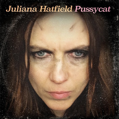Juliana Hatfield Pussycat Top 30 Albums of 2017 Lyriquediscorde