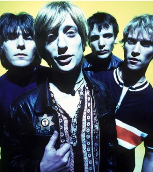 Kula Shaker Tattva Britpop Shuffle Britpop Tuesday Lyriquediscorde Song 5