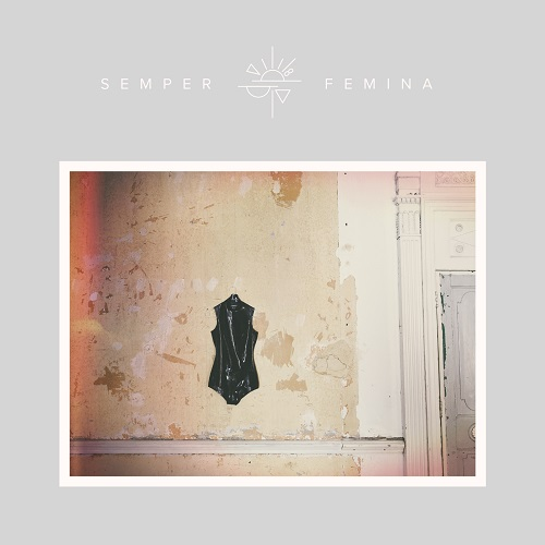 Laura Marling Semper Femina Top 30 of 2017 Lyriquediscorde