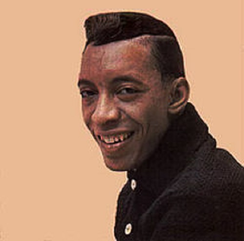 Major Lance Northern Soul Monday You Dont Want Me No More Lyriquediscorde