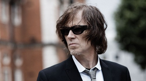 Mark Lanegan Nocturne Top 5 Music Obsession Song 4 Lyriquediscorde