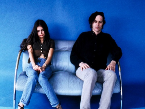 Mazzy Star Top 20 Bands You Are Home Listography