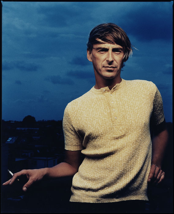 Paul Weller Up In Suzes Room Weller Wednesday Header Lyriquediscorde
