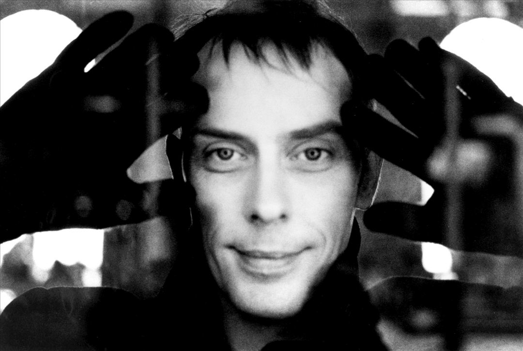 Peter Murphy Cuts You Up Song of the Day Lyriquediscorde