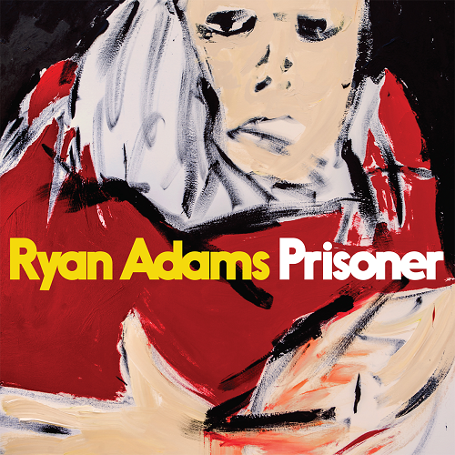 Prisoner Ryan Adams Top 30 Albums of 2017 Lyriquediscorde
