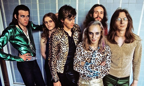 Roxy Music Top 20 Bands You Are Home Listography Lyriquediscorde