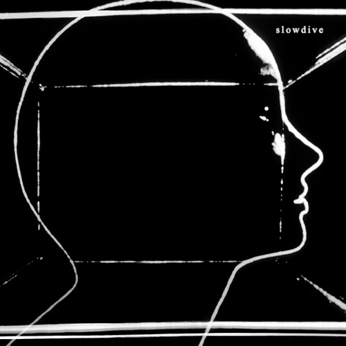 Slowdive Self Titled Top 30 Albums of 2017 Lyriquediscorde