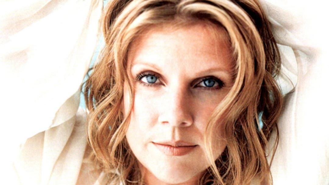 Tanya Donelly Top 10 Lyriquediscorde