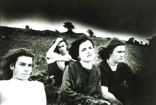 The Cranberries The Quintessentials 1990 Lyriuediscorde