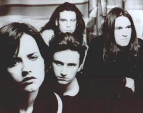 The Cranberries The Quintessentials 1993 Lyriquediscorde