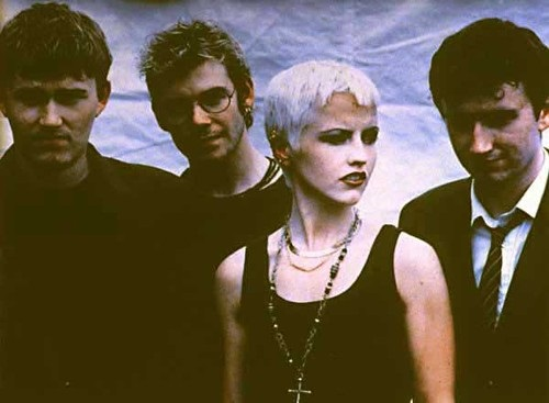 The Cranberries Twenty One Top 5 Music Obsessions Song 5 Lyriquediscorde