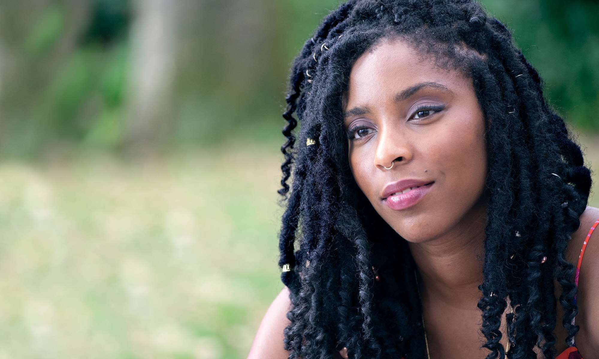 The Incredible Jessica James Lyriquediscorde Movies