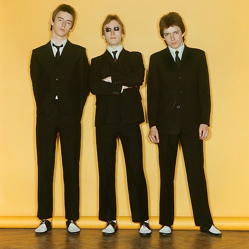 The Jam In the City Top 5 Music Obsessions Song 4 Lyriquediscorde