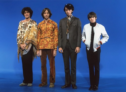 The Monkees Porpoise Song Top 5 Music Obsessions Lyriquediscorde Song 3