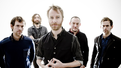 The National I Need My Girl Top 5 Music Obsessions Song 2 Lyriquediscorde