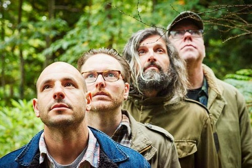 Turin Brakes Underdog Save Me Top 5 Music Obsessions Song 2 Lyriquediscorde